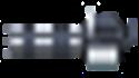 Minigun SSBD