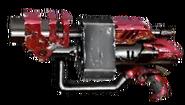 MK III SSNE