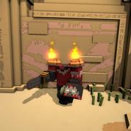 Firecracker Tier 1 IHRB