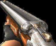 Coach Gun Xbox v