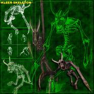 Kleer concept 3