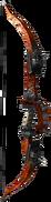 Centaur bow