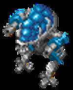 Minor Bio-mech SSBD