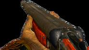 Coach Gun SS3 v