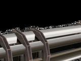 XM214-A Minigun