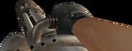 Minigun SS1 v