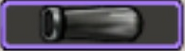 Cannon HUD icon