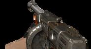 M1-A2 Thompson SSHD v
