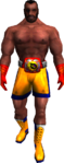Boxer Barry SS1.png