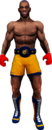 Boxer Barry SSHD.png