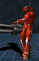 Skinless Stan SS1.png