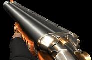 Coach Gun SSHD v