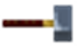 Sledgehammer SSBD