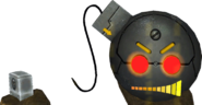 Serious Bomb SS2 v
