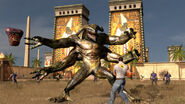 Legend beast image 2