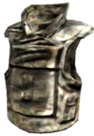 Large Armor SS3