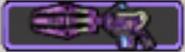 Power Gun HUD