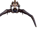 Ugh-Zan IV