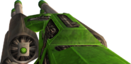 Lasergun SS1 v