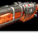 Double Shotgun