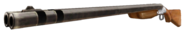 Coach Gun SS1