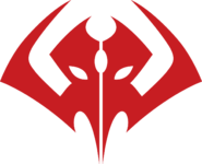 Mental's Horde logo