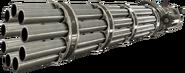 Minigun SS2