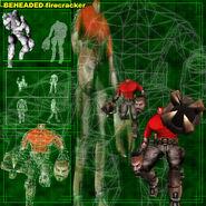Firecracker concept 2