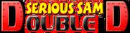 SSDD logo