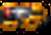 XPML21 SSBD