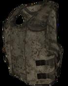 Medium Armor SS3