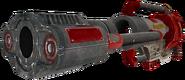 MK III SSHD