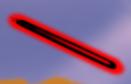 Battle Master laser