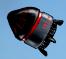 Caterfighter mortar