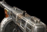 Thompson Xbox v