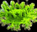 Green Spore Son