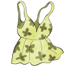Outfit-sundress