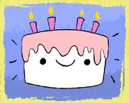 Cake1-cr