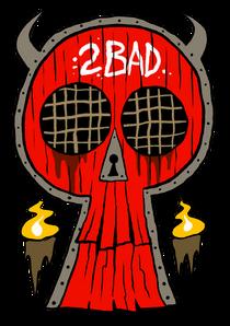 Evildoor