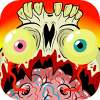 Icon-brains