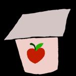 P-yogurt