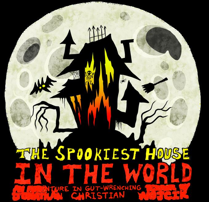 Spookedlogo2