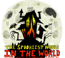 The Spookiest House in the World
