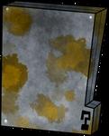 Lockedfile1