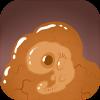 Icon-embryo