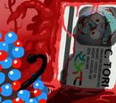 Molecoids