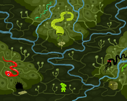 Wormmap-2