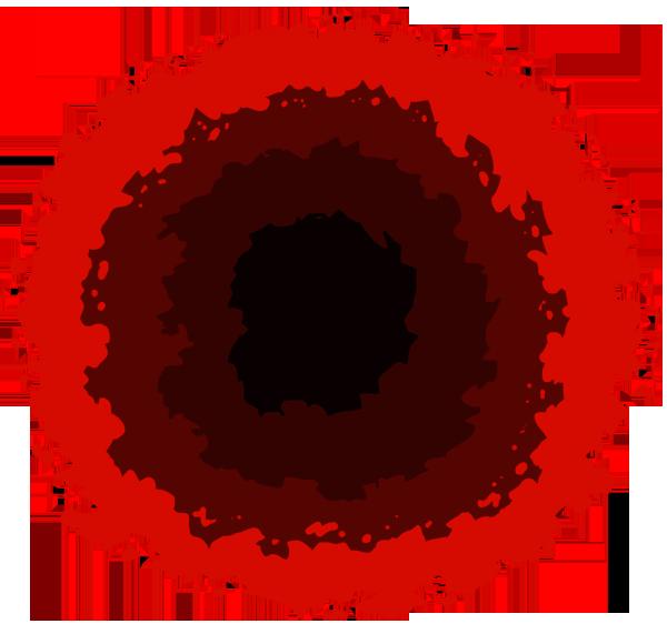 Evilbloodcircle