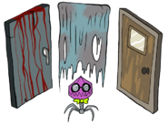 Evilhospital