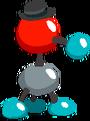 Methyl